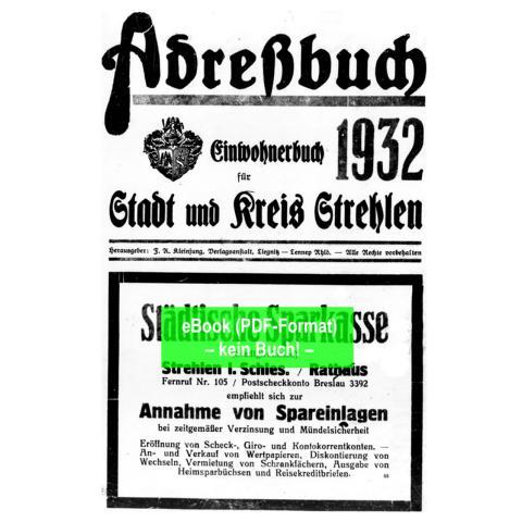 AB348